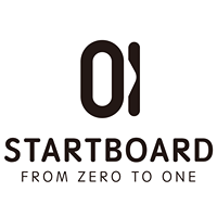 STARTBOARD_THINKTANK_PARTNER