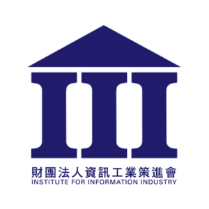 TAIWAN III_INSTITUTE FOR INFORMATION INDUSTRY_cooperate with THINKTANK_資策會