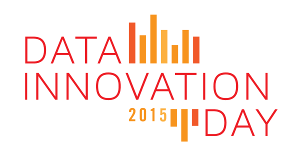 data innovation day 2015