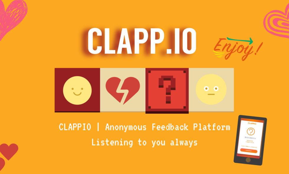CLAPPIO NEW (1)